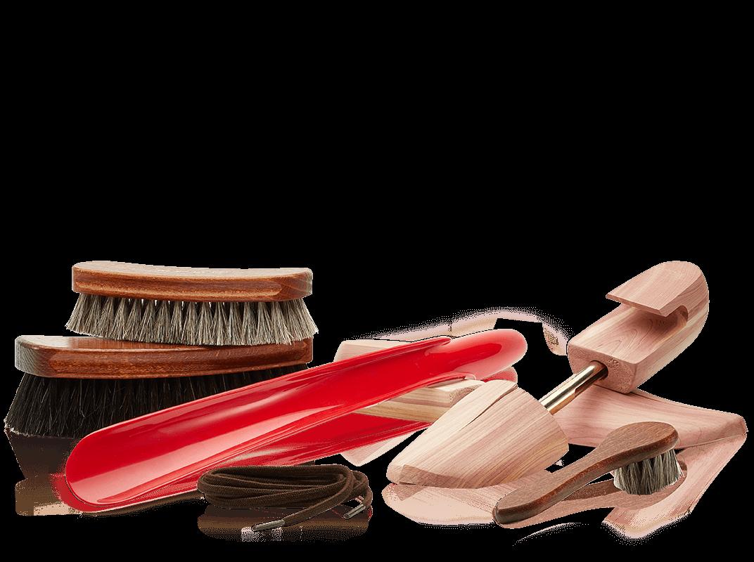 Nees shoe care accessories
