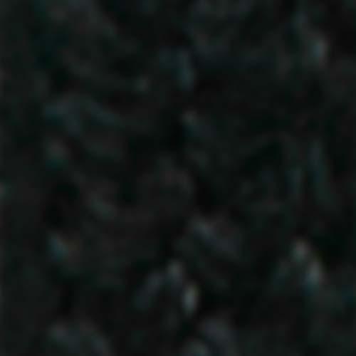 Noir - 5204