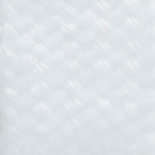 Blanc - 5207